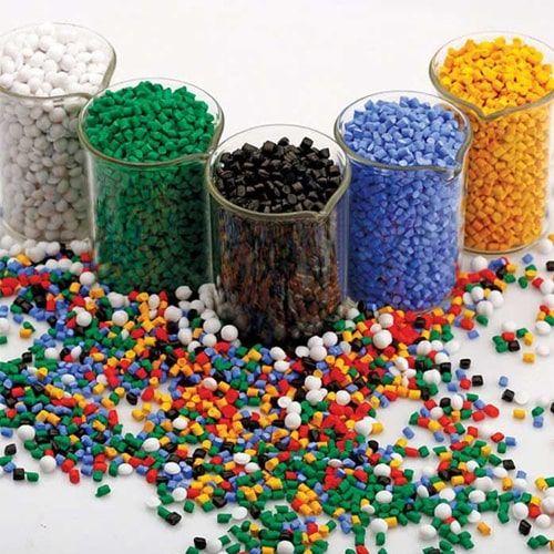 پایون پلیمر، تولیدکننده انواع مستربچ رنگی و افزودنی